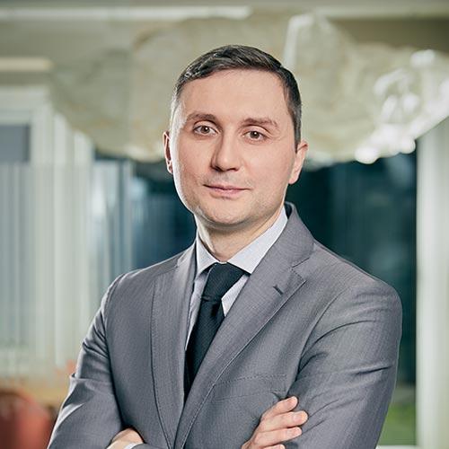Krzysztof Marszałek WES.expert