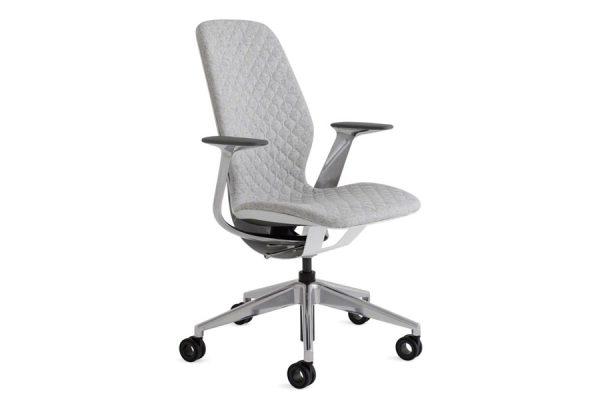 Krzesło SILQ