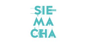 Realizacja dla SIEMACHA
