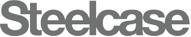 Zobacz więcej produktów Steelcase