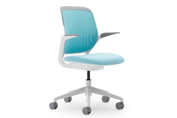 Krzesło Cobi
