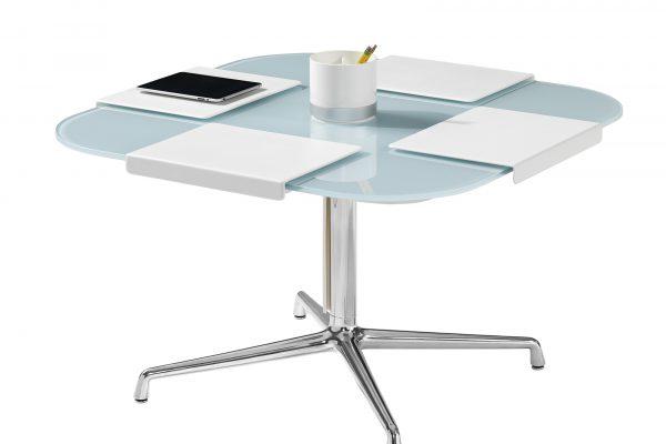 Stół SW_1