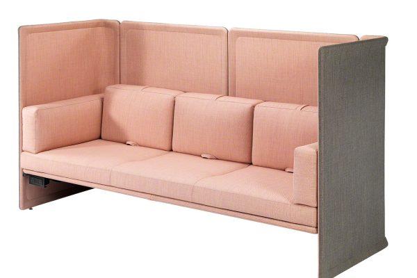 Lagunitas Lounge