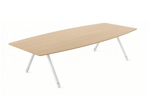 Stół Potrero415