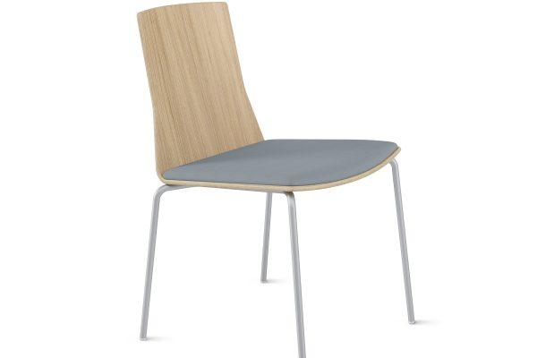 Krzesło  Montara 650