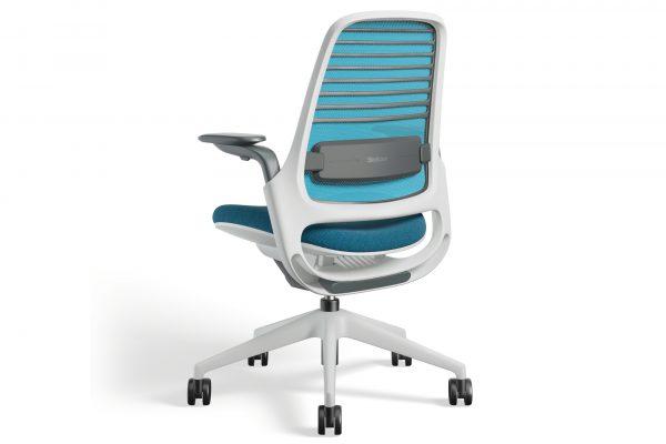 Krzesło Series 1
