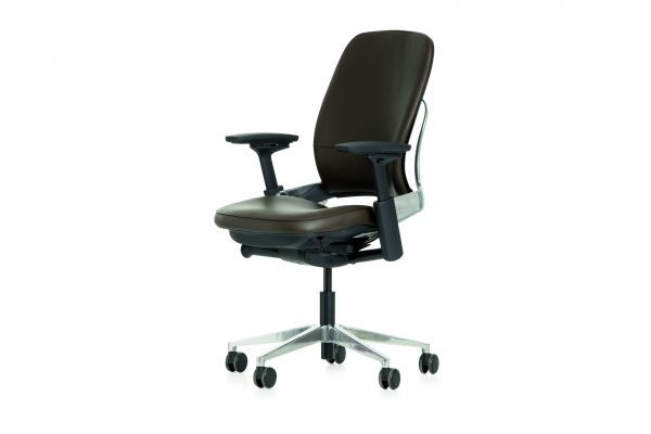 Krzesło Leap