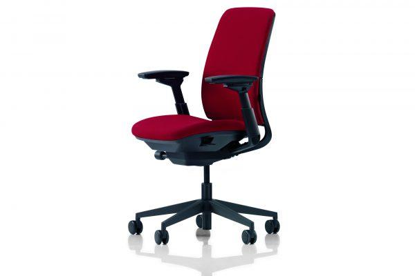 Krzesło Amia