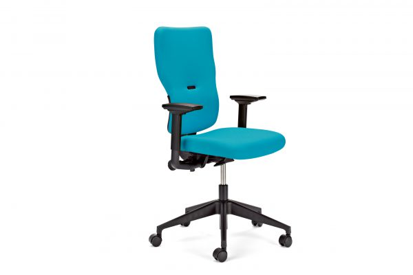 Krzesło Let's B