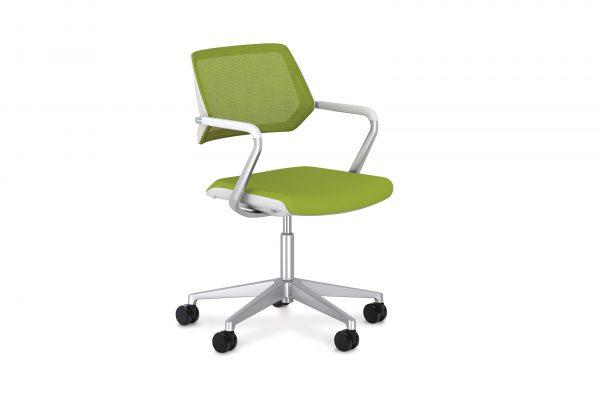 Krzesło QiVi