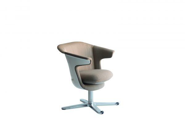 Krzesło i2i