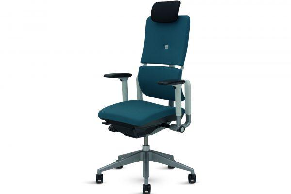 Krzesło Please