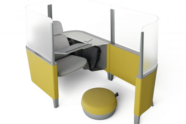 Brody Modular Lounge