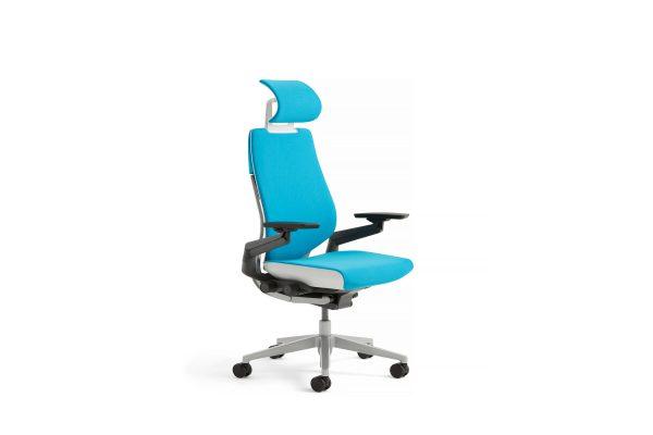 Krzesło Gesture