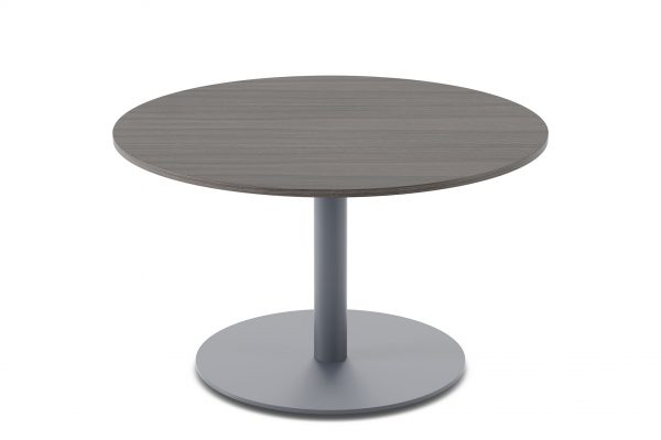 Stół Montara650