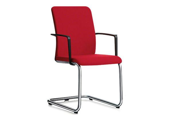 Krzesło Northside