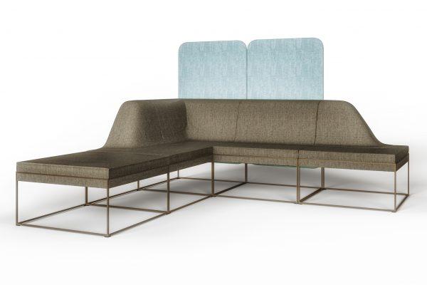 Umami Lounge