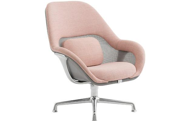 Krzesło SW_1