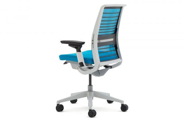Krzesło Think