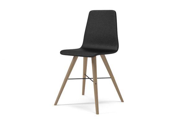 Krzesło do jadalni Beaver