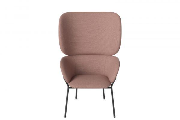 Fotel Carmen
