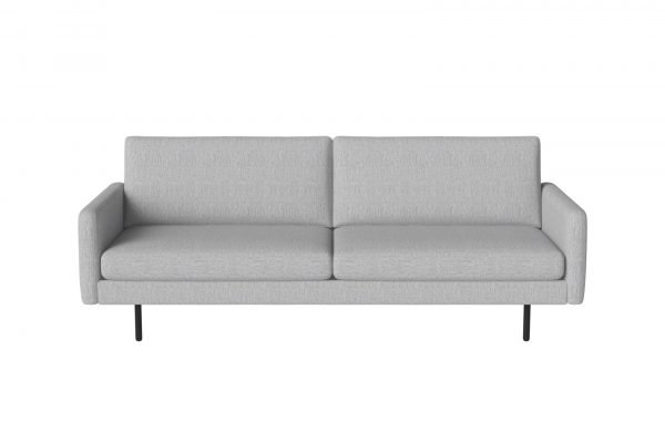 Sofa Scandinavia Remix