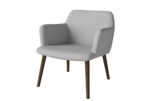 Krzesło do jadalni C3