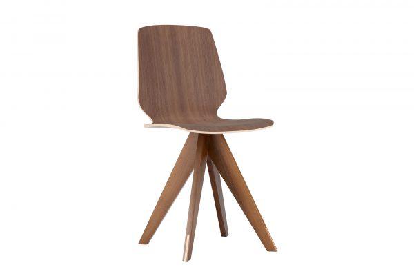 Krzesło Mood