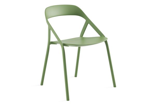 Krzesło LessThanFive