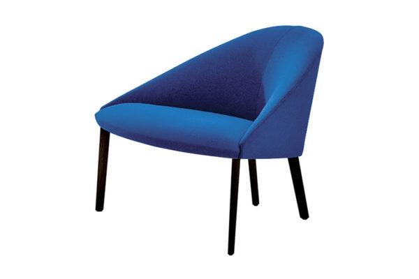 Fotel Colina