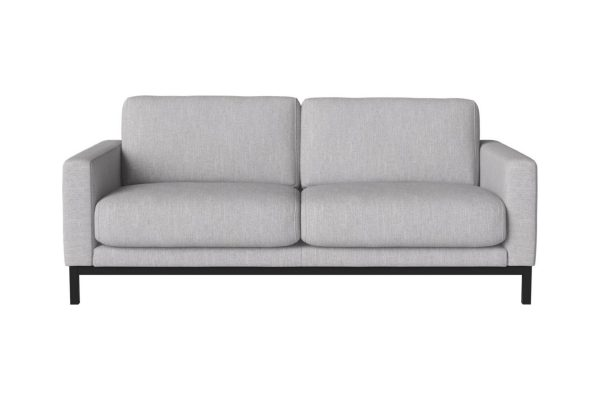 Sofa North