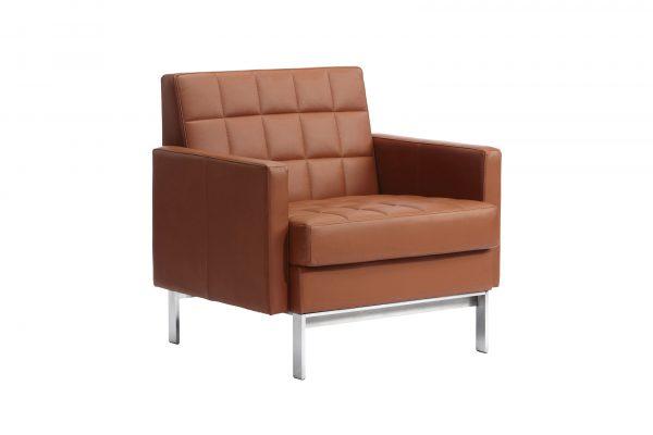 Sofa Millbrae