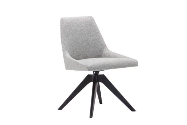 Krzesło Alya