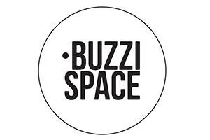 Zobacz więcej produktów Buzzi Space
