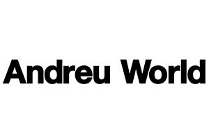 Zobacz więcej produktów Andreu World
