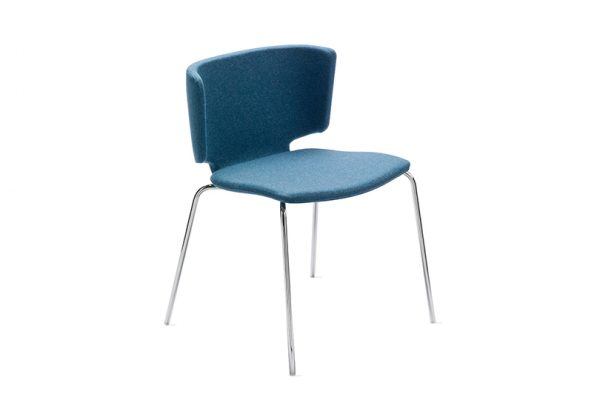 Krzesło Wrapp