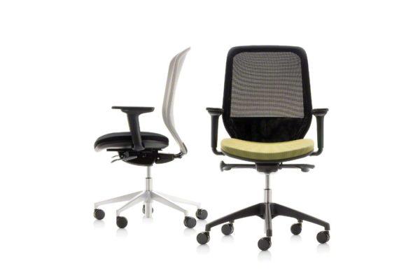 Krzesło Joy