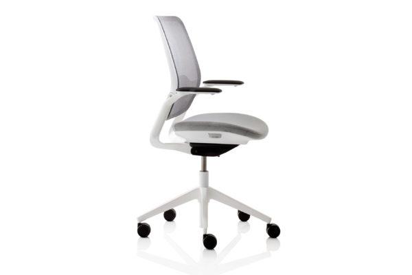 Krzesło Eva