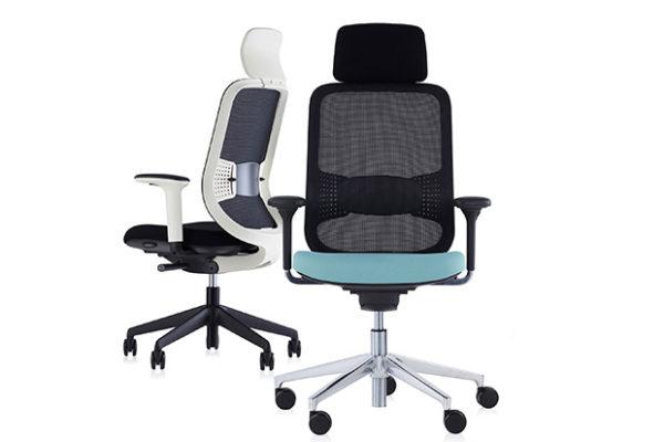 Krzesło DO