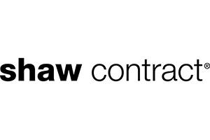 Zobacz więcej produktów Shaw Contract