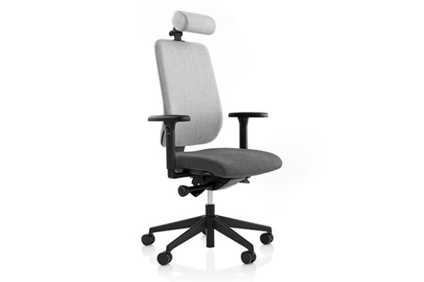 Krzesło Being