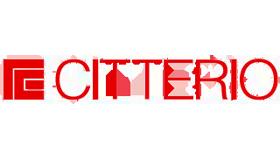 Zobacz więcej produktów Citterio