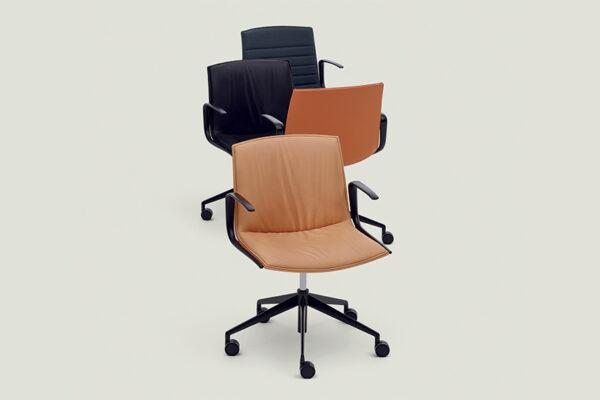 Krzesło Catifa Up