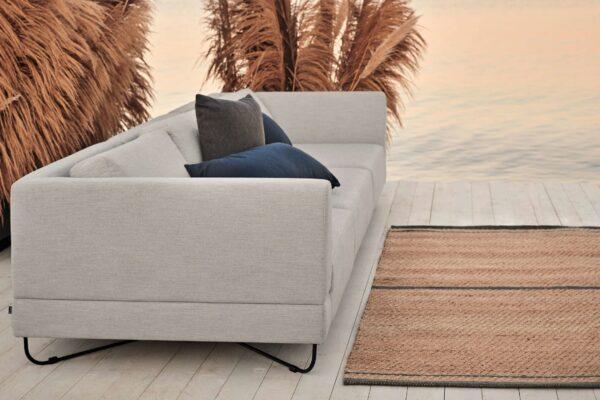 Sofa Orlando Outdoor