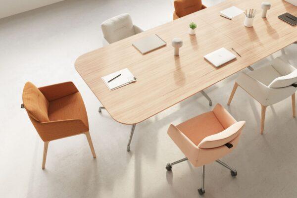 Krzesło Marien152