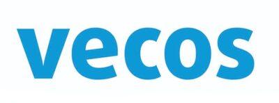 Zobacz więcej produktów Vecos